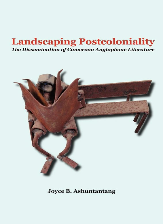 Postcolonial literature essay introduction